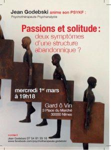 Passions-et-Solitude-Conférence-psy-Jean-Godesbki-psychanalyste-nimes