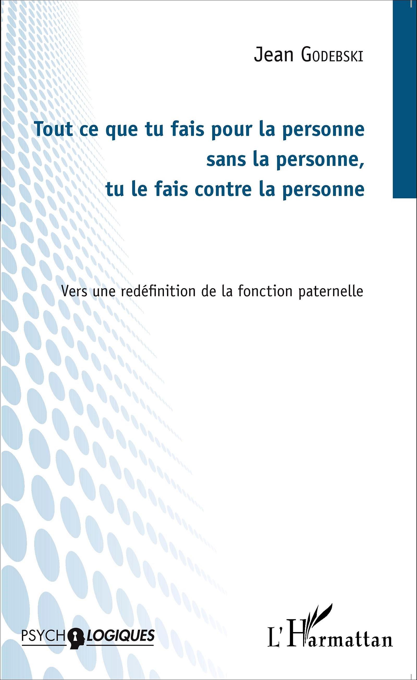 ouvrage-livre-jean-godebski-psy-nimes-harmattan