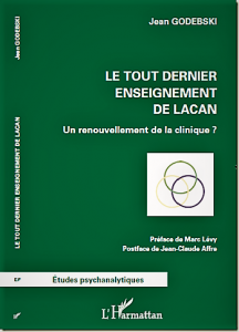 coupure-dernier-enseignement-lacan-godebski-psy-nimes