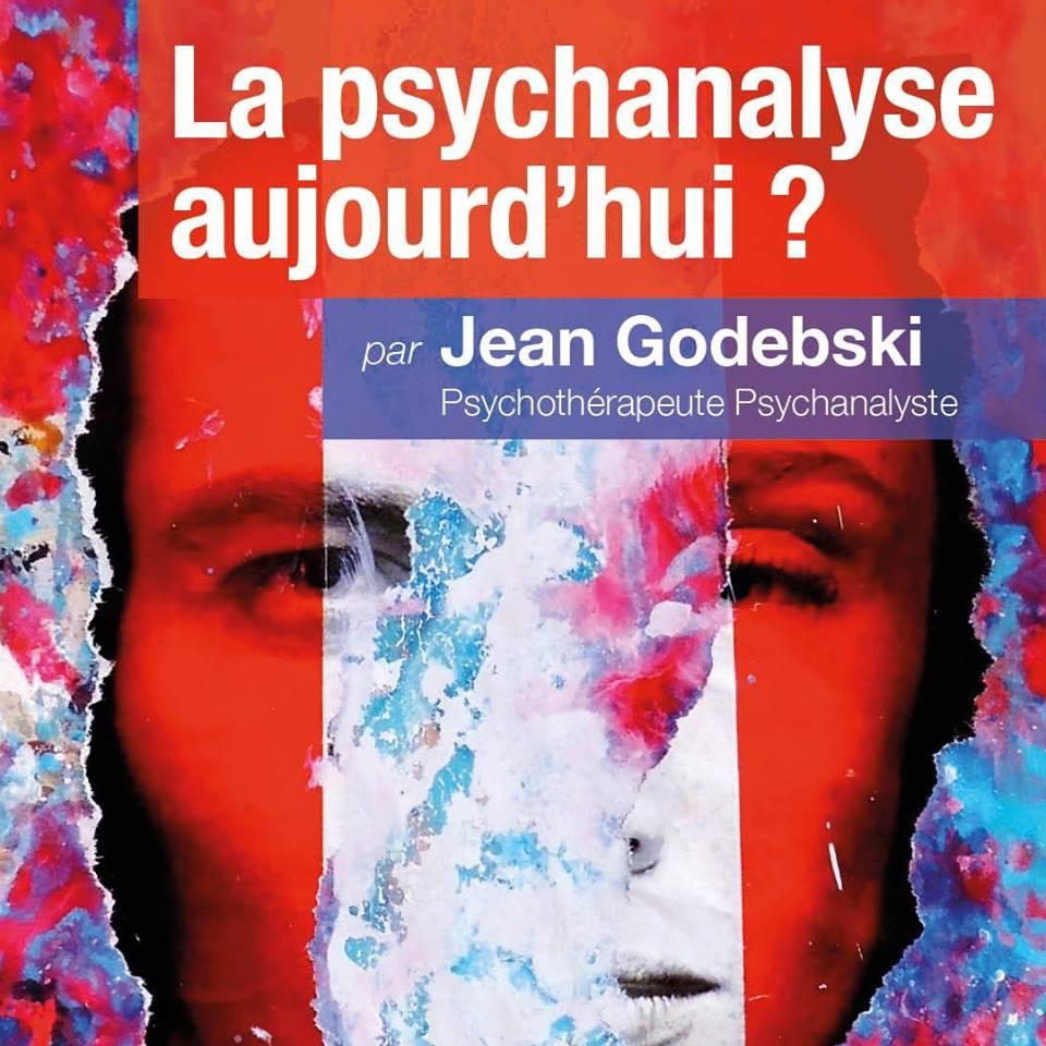 cycle_psychanalyse-flyer nimes
