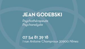 jean-godebski-psy-psychanalyste-psychotherapeute-tel-nimes-30000