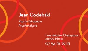 Jean-godebski-psy-psychanalyste-psychotherapeute-adresse-nimes