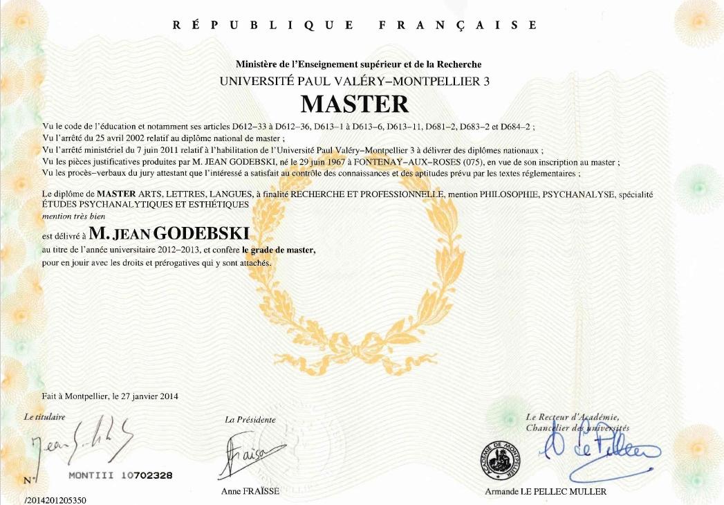 master-psychanalyse-godebski-nimes