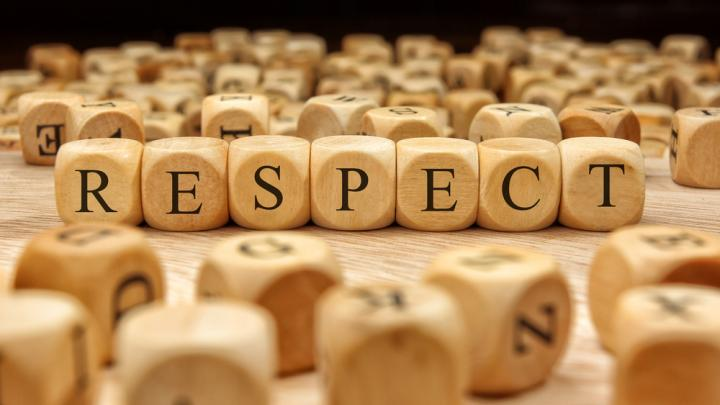 respecter-personne-jean-godebski-psychanalyste