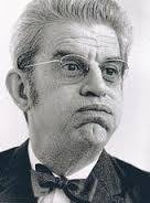 jacques-lacan-conférence-jean-godebski-psychanalyste-nimes