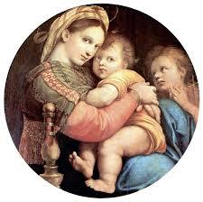 godebski-conférence-relation-mère-enfant