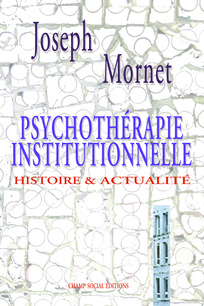 Ateliers-psychothérapie-Institutionnelle-godebski-psy-nimes
