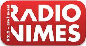Minute-psy-heure-émission-radio-nimes-jean-godebski-psychothérapeute