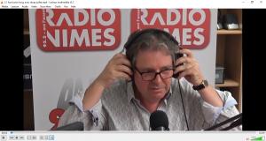 Psychanalyste-nimes-godebski-radio-nimes-minute-psy