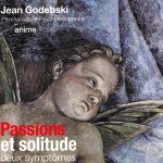 Amour-solitude-rupture-godebski-psy-nimes
