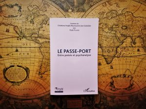 sortie-livre-passeport-plouvier-godebski-psy-nimes